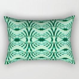 52817 Rectangular Pillow