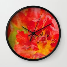 To Understand Love is Pricless Wall Clock