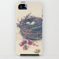 Nest Tough Case iPhone (5, 5s)