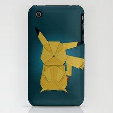 Pikami iPhone (3g, 3gs) Slim Case
