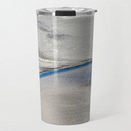 OCEAN RIVER Travel Mug