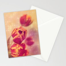 Encore Stationery Cards