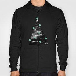 Christmas Tree 1 Hoody