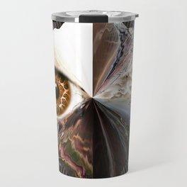 Awaken Travel Mug
