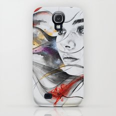 Touch of color Slim Case Galaxy S4