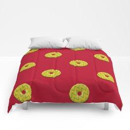 Durian Comforters