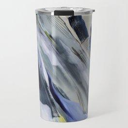 The Spine Travel Mug