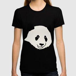 Panda Safari T-shirt