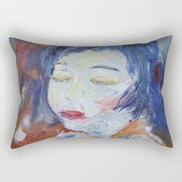 Figure 5 Rectangular Pillow