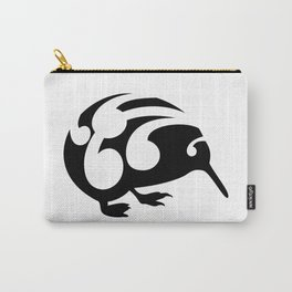 Kiwi Carry-All Pouch
