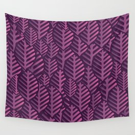 Colors II Wall Tapestry