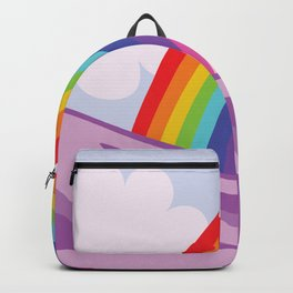 Dreamworld Backpack