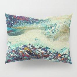 Dream landscape Pillow Sham