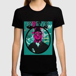 Enfado T-shirt