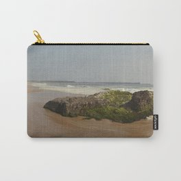 PACIFIC MEXICO Carry-All Pouch
