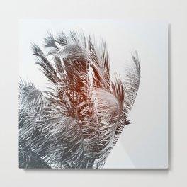 Flare #3 Metal Print