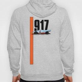 917-022 Hoody