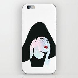 CL iPhone Skin