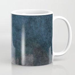 stained fantasy civilization Coffee Mug