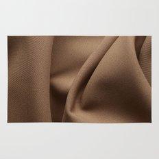 Dune #2 Rug