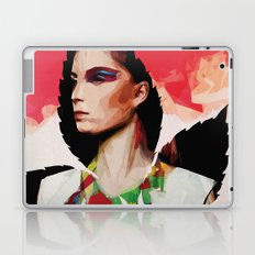 disappear Laptop & iPad Skin