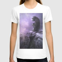 Night Watch T-shirt