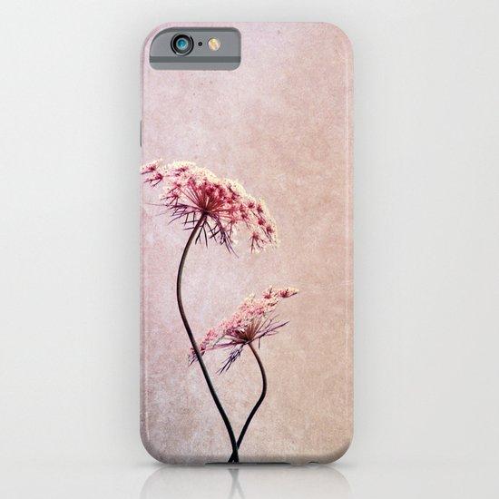 ensemble iPhone & iPod Case