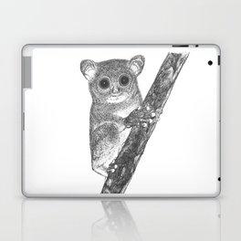 Tarsiers Laptop & iPad Skin