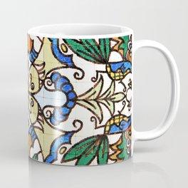 Storytile Porto, Portugal Coffee Mug