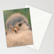 Nestling Stationery Cards