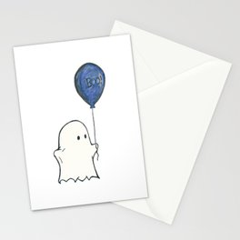 Boolloon Stationery Cards