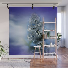 little pleasures of nature -392- Wall Mural