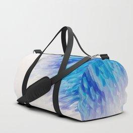 Elements - Air Duffle Bag