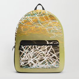 Event 3 Backpack