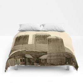 Farm Comforters