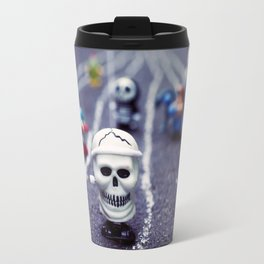 Death FTW Travel Mug