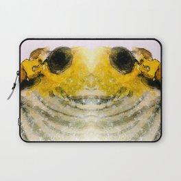 blowfish II Laptop Sleeve