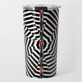 ReyStudios art4 Travel Mug
