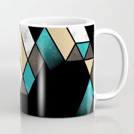 LD3 Fade Coffee Mug