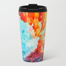 Toúlou Travel Mug