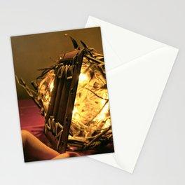 Abode Stationery Cards