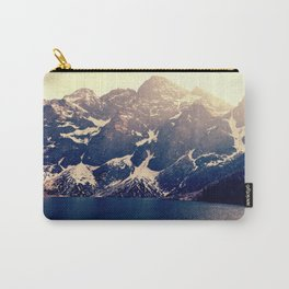 Fairytale - Morskie Oko Carry-All Pouch