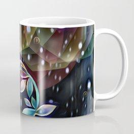 Farewell April Coffee Mug
