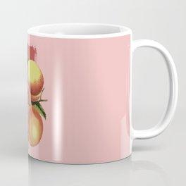 Reinvention II Coffee Mug