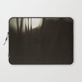 Summer Rain Laptop Sleeve
