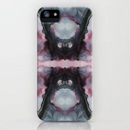 Malaysian Reef 2.2 iPhone Case