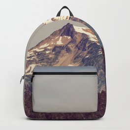Vintage Cascades Backpack