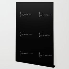 Balance 2 Wallpaper