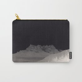 ...Dents Carry-All Pouch