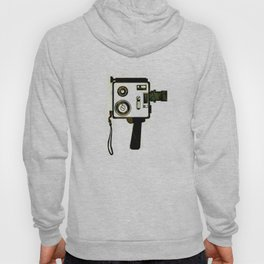 Super 8 Super Fly Hoody